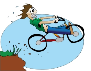 Principle-of-the-Bike-cartoon